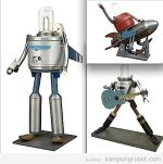 robot-lamp-collection