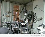robot_drummer_guy