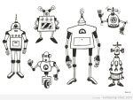 robot_sketch_3