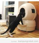 litter-robot-reviews-2
