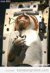 monkey_robot