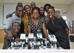 afron african robotics network ayorkor korsah class-1335815747270