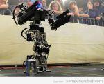 mech-warfare-robot,Q-Z-330155-13
