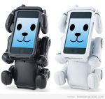 bandai_smartpet_iphone_dogs_2